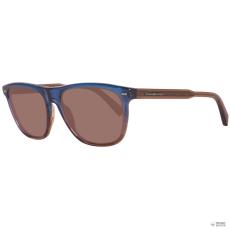Zegna napszemüveg EZ0041 92J 57