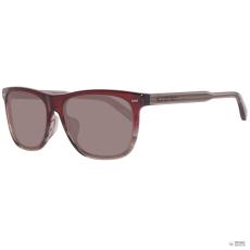 Zegna napszemüveg EZ0041-F 71B 57