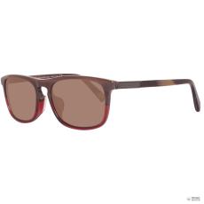Zegna napszemüveg EZ0045-F 65J 56