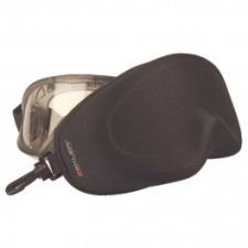 Zekler övre csatolható kemény szemüveg tok zárt szemüvegekhez védőszemüveg