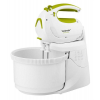 Zelmer Mixer with a bowl Zelmer (400 W; Lime)