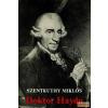 Zeneműkiadó Doktor Haydn
