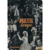 Zeneműkiadó Operettek könyve (1960)