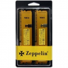 Zeppelin négy gigabájt DDR3 1333MHz CL9 KIT GOLD