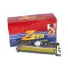Zeta Q3962A sárga újragyártott festékkazetta