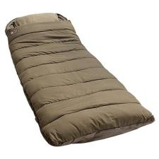 Zfish Sleeping Bag Everest 5 Season hálózsák