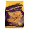 Ziegler vaníliás ízű nápolyi 1000 g