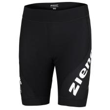 Ziener Eadmund X-Pro futónadrág - sportnadrág D férfi nadrág