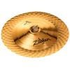 "Zildjian 19"" A Ultra Hammered China Brilliant"