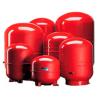 Zilmet 25 Literes Zárt Fűtési Tágulási Tartály
