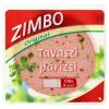 Zimbo Zimbo Tavaszi párizsi 150 g