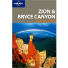 Zion & Bryce Canyon national Parks - Lonely Planet
