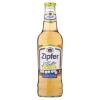 Zipfer Limetten Radler lime-os világos sör 2% 0,33 l