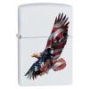 Zippo Eagle öngyújtó   29418
