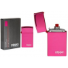 Zippo Fragrances The Original Pink pour Homme EDT 50 ml