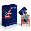Zippo Glorious EDT 40 ml