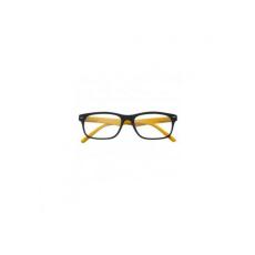 Zippo Olvasószemüveg - 31Z-B3-YEL250