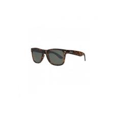 Zippo Unisex napszemüveg, OB21-04