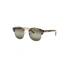 Zippo Unisex napszemüveg, OB43-01