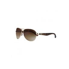 Zippo Unisex napszemüveg, OB56-02
