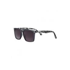 Zippo Unisex napszemüveg, OB61-03