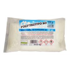 Zöldbolt folttisztító só 500 g tisztító- és takarítószer, higiénia