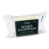 Zöldbolt ZÖLDBOLT MOSÓ SZAPPAN 200 G
