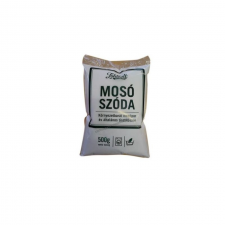 Zöldbolt ZÖLDBOLT MOSÓSZÓDA 500G tisztító- és takarítószer, higiénia