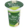 Zöldfarm Bio kefír 150 g