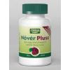 Zöldvér Nővér Plusz Tabletta