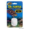 Zoo Med Dr. Turtle Lassan oldódó kalciumtömb