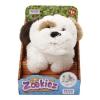 Zookiez Zookiez foltos kutya plüssfigura - 30 cm