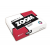 Zoom Másolópapír, A4, 80 g, ZOOM Image (LSZI480)