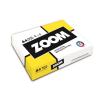 Zoom Másolópapír, A4, 80 g, ZOOM (LSZ480)