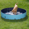 Zooplus Dog Pool - Ø 120 x M 30 cm