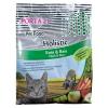 Zooplus Holistic Cat kacsahússal, rizzsel - 2 kg