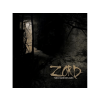 Zord Thorns & Wounds (CD)