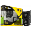 Zotac GeForce GTX 1050 2GB DDR5 OC (ZT-P10500C-10L)
