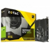 ZOTAC GeForce GTX 1050 Ti Mini, 4096 MB GDDR5 /ZT-P10510A-10L/