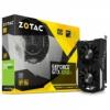 ZOTAC GeForce GTX 1050 Ti OC, 4096 MB GDDR5 /ZT-P10510B-10L/