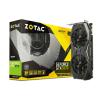 ZOTAC GeForce GTX 1070 AMP Edition videokártya /ZT-P10700C-10P/