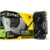 ZOTAC GeForce GTX 1070 Ti Mini 8GB (ZT-P10710G-10P)