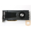 ZOTAC GeForce GTX 1080, 8GB GDDR5X (256 Bit), Blower Cooler, BULK