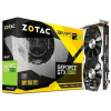 ZOTAC GeForce GTX AMP Edition 1060