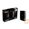 ZOTAC ZBOX BI324-BE-W3B, 4GB DDR3, 32G M.2 SSD, SATA3 DP/HDMI/VGA UK/EU PLUG