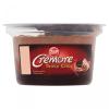 Zott Cremore puding 150 g tripla csokis