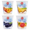 Zott Jogobella gyümölcsjoghurt 150 g light classic