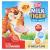 Zott Milk Tiger epres tejdesszert és vaníliaízű tejdesszert 200 g