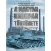 Zrínyi Kiadó Dombrády Lóránd - Germuska Pál - Kovács Géza Péter - Kovács Vilmos: A magyar hadiipar története - A kezdetektől napjainkig 1880-2015
