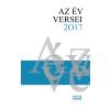 Zsille Gábor (Szerk.) - AZ ÉV VERSEI 2017